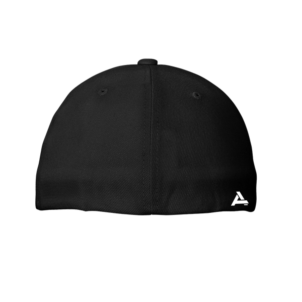 Trace Gaming Flexfit Hat