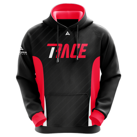 Trace Gaming Sublimated Hoodie