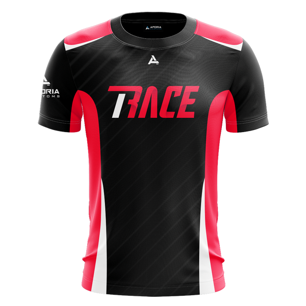 Trace Gaming Short Sleeve Jersey