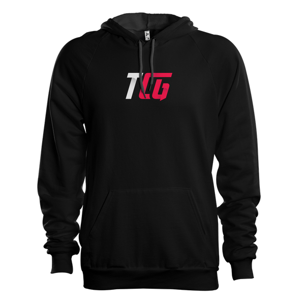 Trace Gaming Hoodie V2