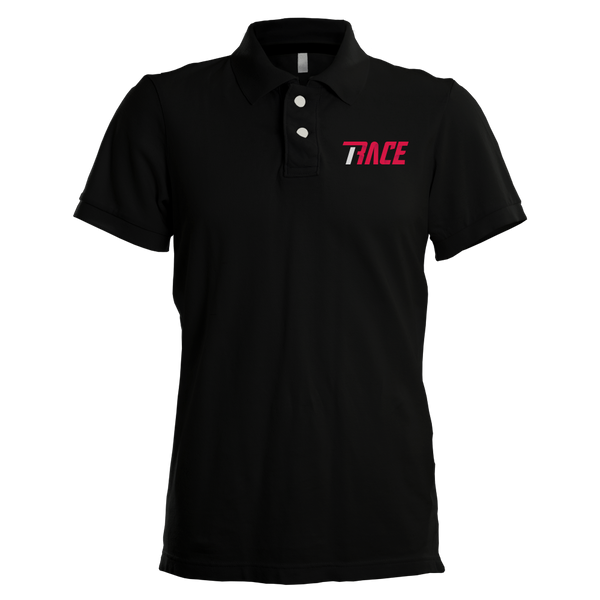 Trace Gaming Polo Shirt