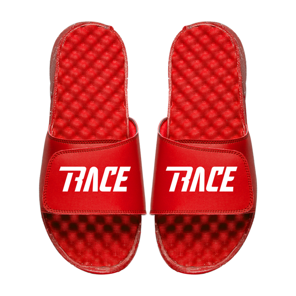 Trace Gaming Slides