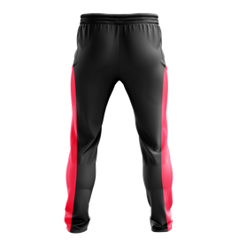 Trace Gaming Sublimated Sweatpants