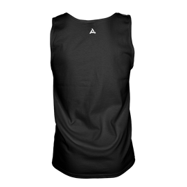 Trace Gaming Tank Top