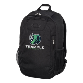 Trample Gaming Backpack
