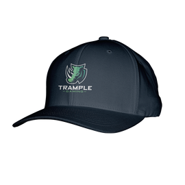 Trample Gaming Flexfit Hat