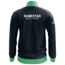 Trample Gaming Pro Jacket
