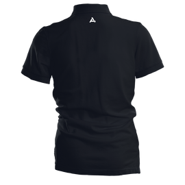 Trample Gaming Polo Shirt