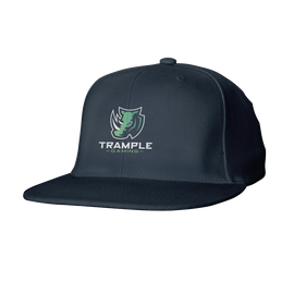Trample Gaming Snapback
