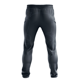 Trample Gaming Sublimated Sweatpants