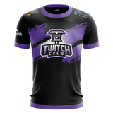 Twitch Crew Short Sleeve Jersey