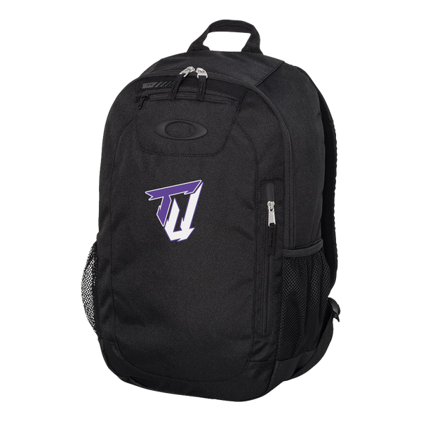 Twitch United Backpack