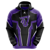 Twitch United Sublimated Hoodie