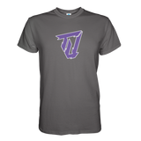Twitch United T-Shirt