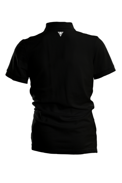 Twitch United Polo Shirt
