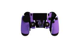 Twitch United PlayStation 4 Controller