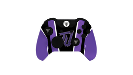 Twitch United Xbox One Controller