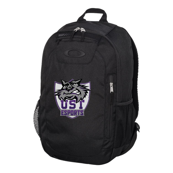 UST eSports Backpack