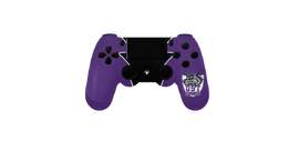 UST eSports PlayStation 4 Controller