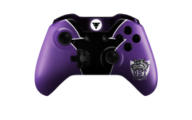 UST eSports Xbox One Controller