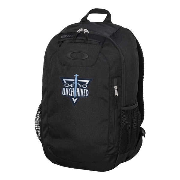 Unchained Esports Backpack