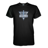 Unchained Esports T-Shirt