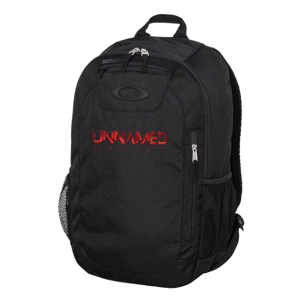 Unnamed Gaming Backpack