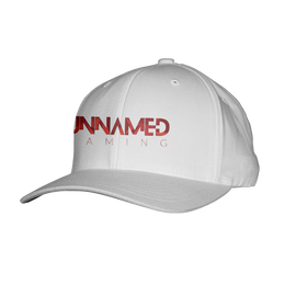 Unnamed Gaming Flexfit Hat