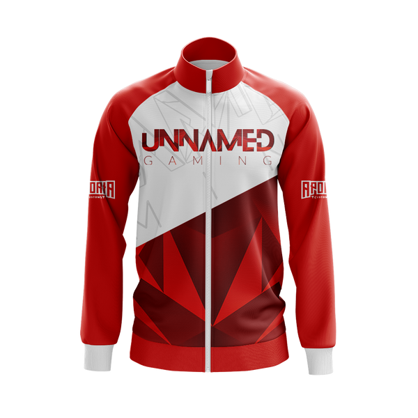 Unnamed Gaming Pro Jacket