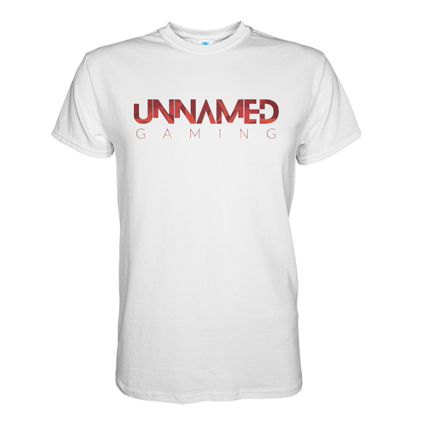 Unnamed Gaming T-Shirt