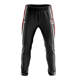 Unorthodox Sublimated Sweatpants