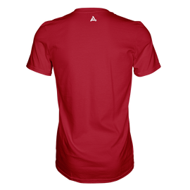 Unorthodox T-Shirt - Red