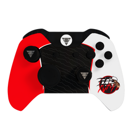 Unreal Nightmare Xbox One Controller