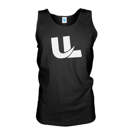 Urban Chapters Tank Top