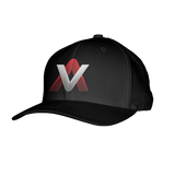 Vital Aspect Flexfit Hat