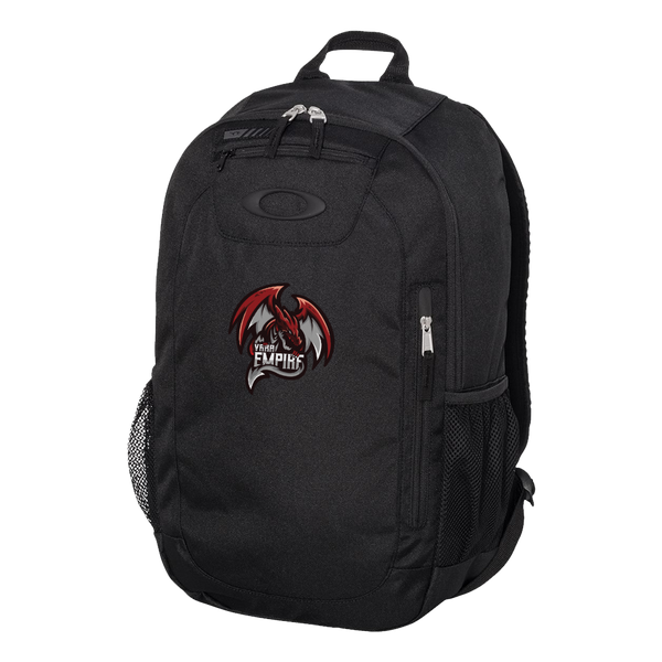 Vara Empire Backpack