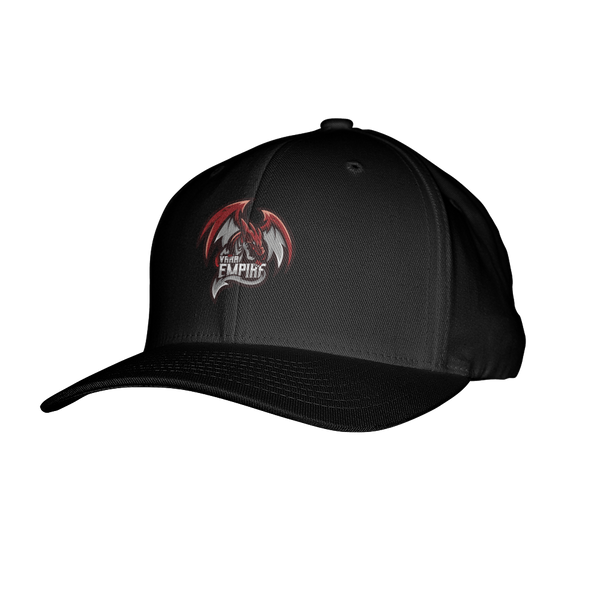 Vara Empire Flexfit Hat