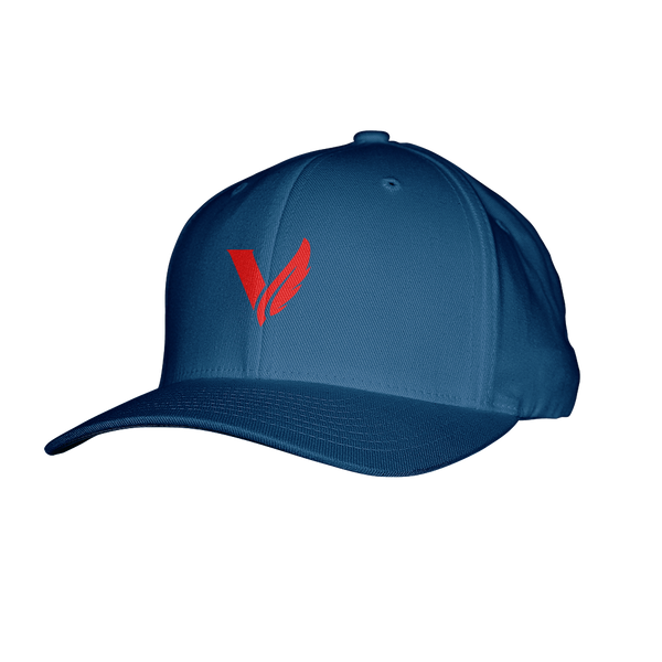 Victory Gaming Flexfit Hat
