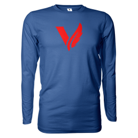 Victory Gaming Long Sleeve T-Shirt