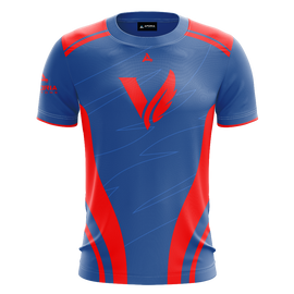 Victory Gaming Short Sleeve Jersey