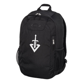 VIrtuous Gaming Backpack
