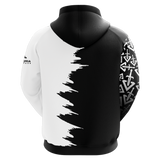 Virtuous Gaming Sublimated Hoodie