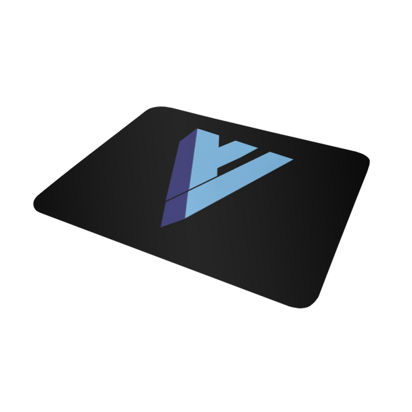 Vivid Reliance Mousepad