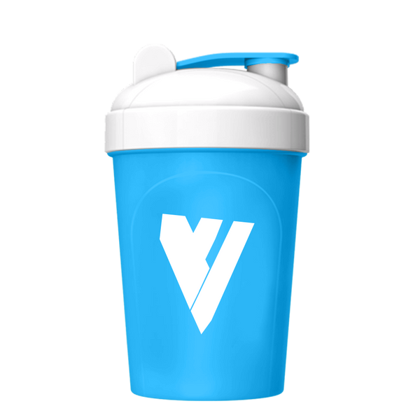 Vivid Reliance Shaker Cup