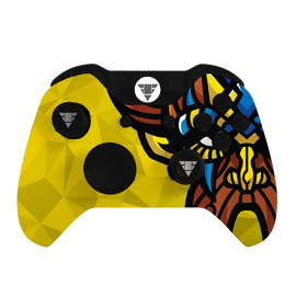 Witch Doctor Gaming Xbox One Controller