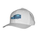 Wavey Gaming Flexfit Hat