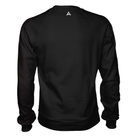 Wolves of Amarok Sweatshirt