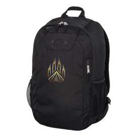 Wolves of Fate Backpack