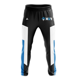 XGN Sublimated Sweatpants