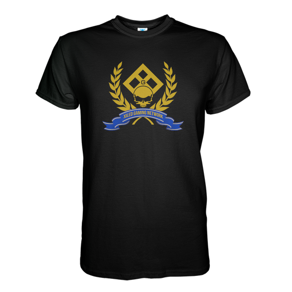XGN Empire T-Shirt